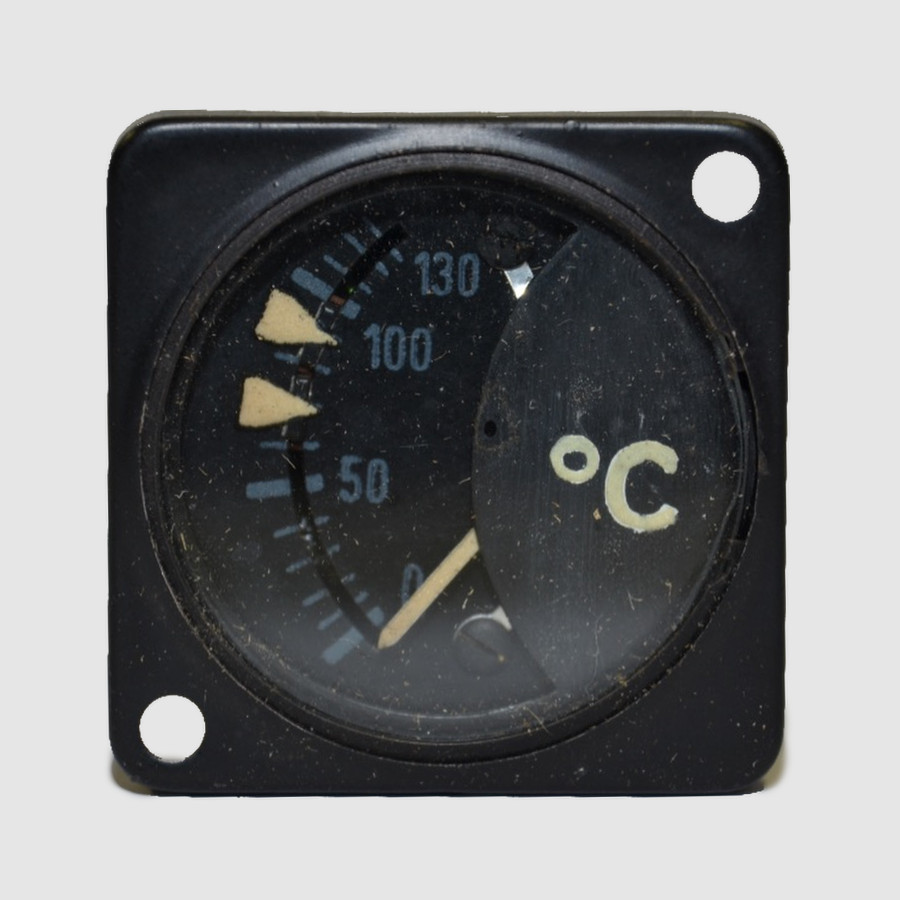 SKU-C002_Fl20358-Instrument_Image4_900x900