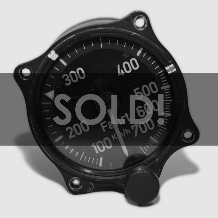 SKU-C006_127-253C-Fahrtmesser-3Achsensteuerung_SOLD_900x900